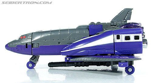 Transformers Henkei Astrotrain (Image #40 of 135)