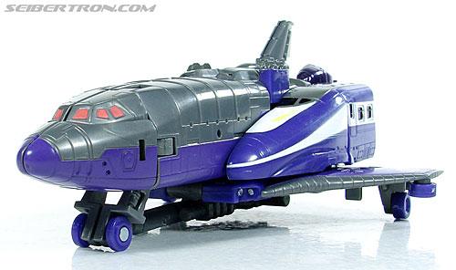 Transformers Henkei Astrotrain (Image #41 of 135)