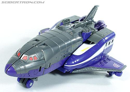 Transformers Henkei Astrotrain (Image #42 of 135)