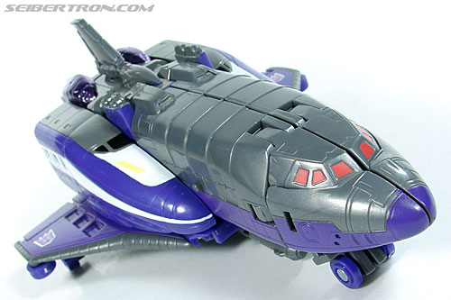 Transformers Henkei Astrotrain (Image #44 of 135)