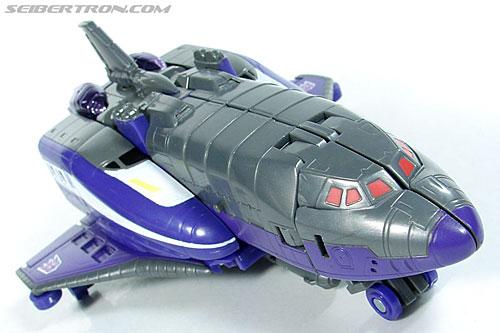Transformers Henkei Astrotrain (Image #44 of 135)