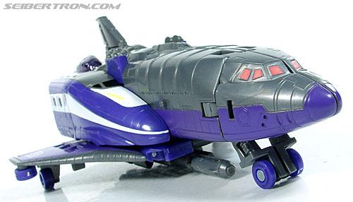 Transformers Henkei Astrotrain (Image #45 of 135)