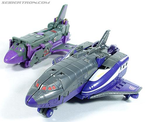 Transformers Henkei Astrotrain (Image #46 of 135)