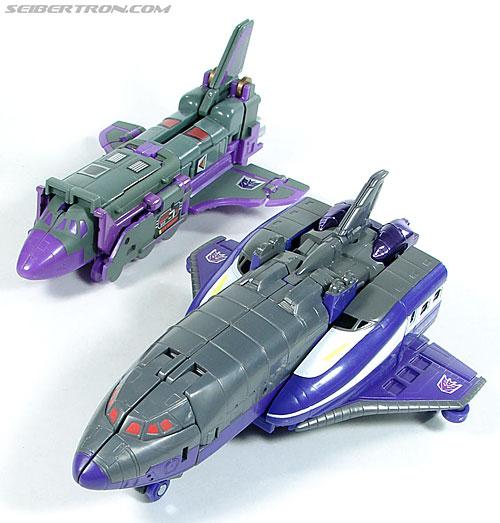 Transformers Henkei Astrotrain (Image #47 of 135)