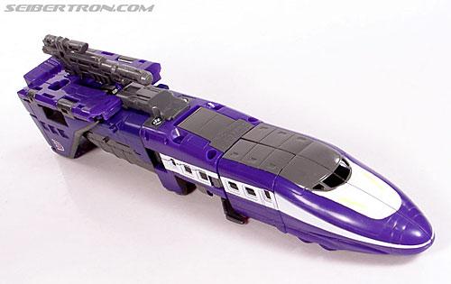Transformers Henkei Astrotrain (Image #55 of 135)