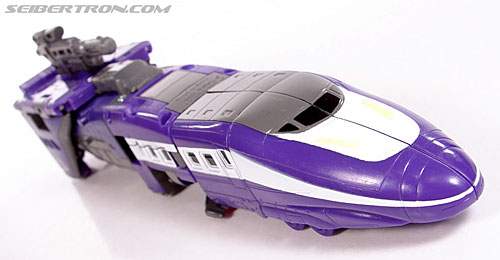 Transformers Henkei Astrotrain (Image #56 of 135)