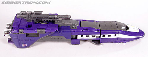 Transformers Henkei Astrotrain (Image #57 of 135)