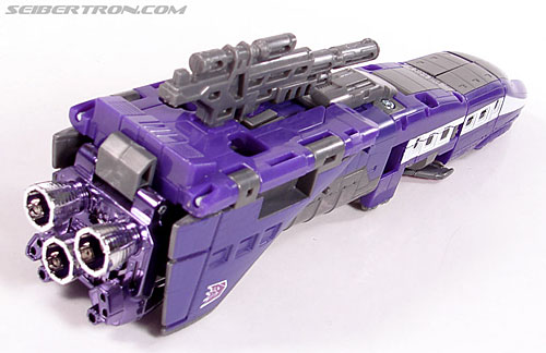 Transformers Henkei Astrotrain (Image #58 of 135)