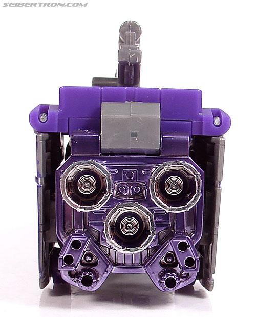 Transformers Henkei Astrotrain (Image #60 of 135)