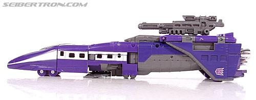 Transformers Henkei Astrotrain (Image #62 of 135)
