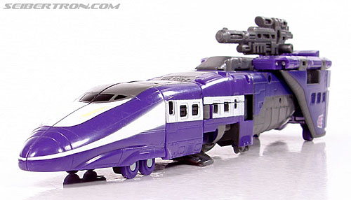 Transformers Henkei Astrotrain (Image #63 of 135)