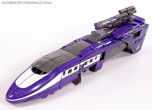Transformers Henkei Astrotrain (Image #64 of 135)