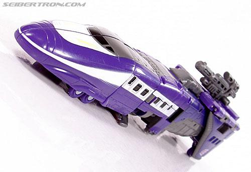 Transformers Henkei Astrotrain (Image #65 of 135)