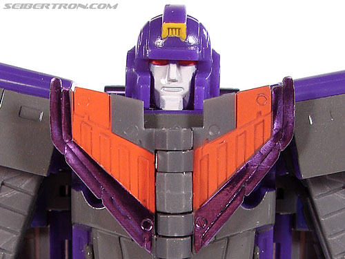 Transformers Henkei Astrotrain (Image #85 of 135)