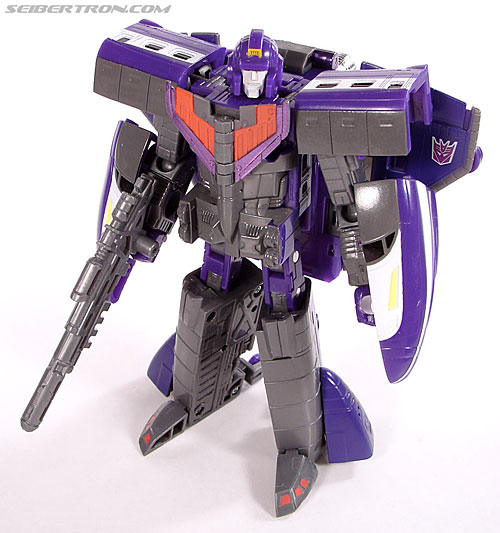 Transformers Henkei Astrotrain (Image #95 of 135)