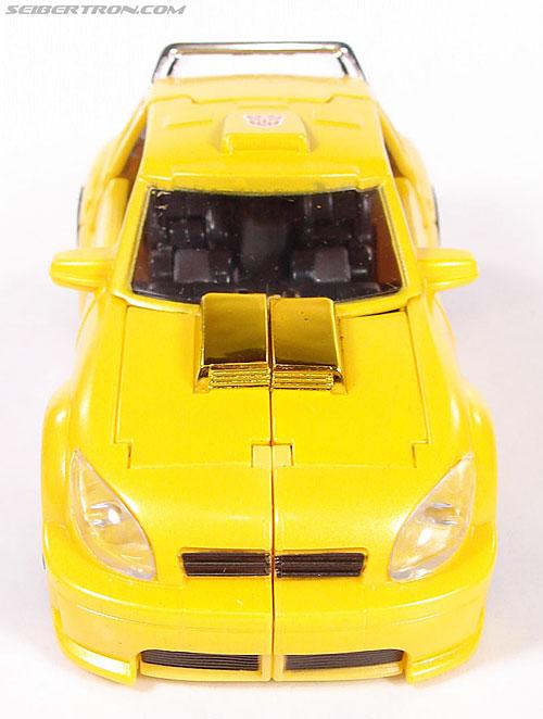 Transformers Henkei Bumblebee (Bumble) (Image #17 of 110)