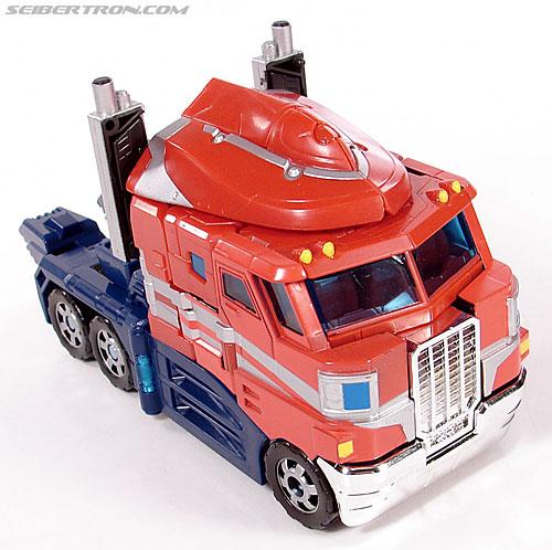Transformers Henkei Optimus Prime (Convoy) (Image #21 of 117)