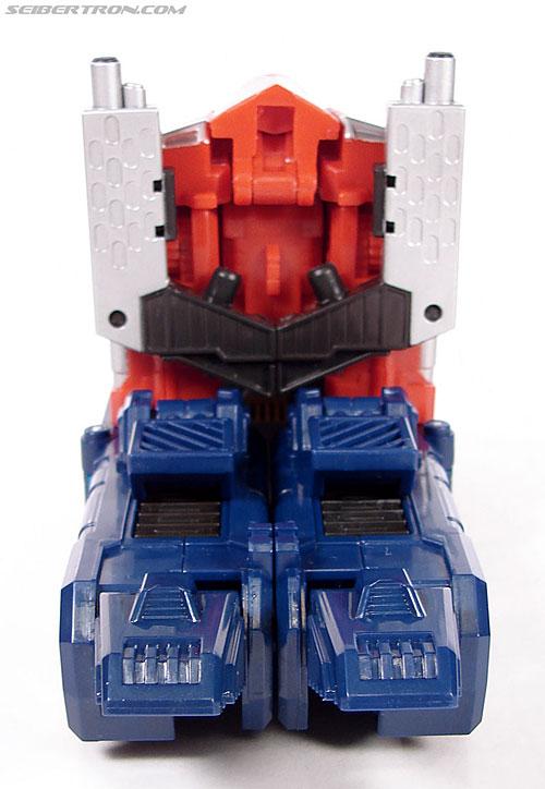 Transformers Henkei Optimus Prime (Convoy) (Image #26 of 117)