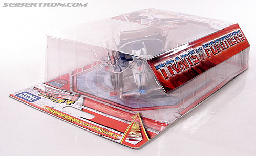 Transformers Henkei Mirage (Ligier) (Image #14 of 76)