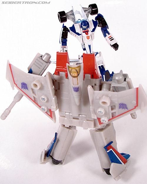 Transformers Henkei Mirage (Ligier) (Image #75 of 76)