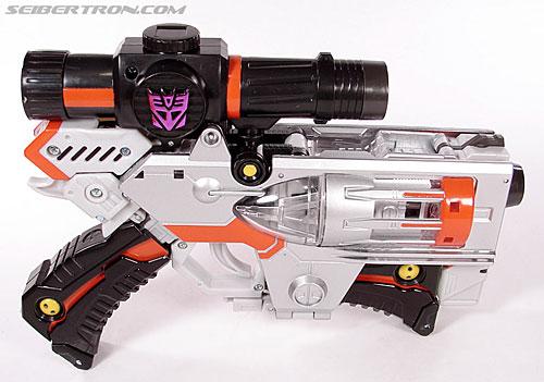 Transformers Henkei Megatron (Image #23 of 126)