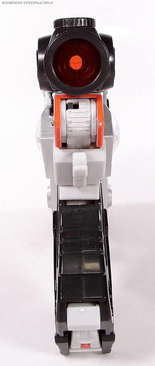 Transformers Henkei Megatron (Image #26 of 126)