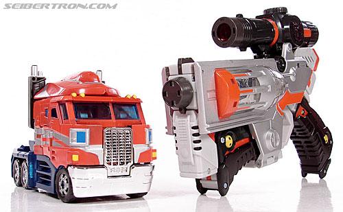 Transformers Henkei Megatron (Image #36 of 126)