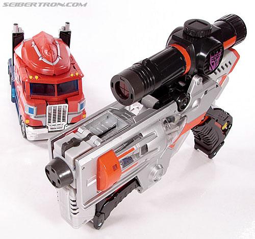 Transformers Henkei Megatron (Image #37 of 126)