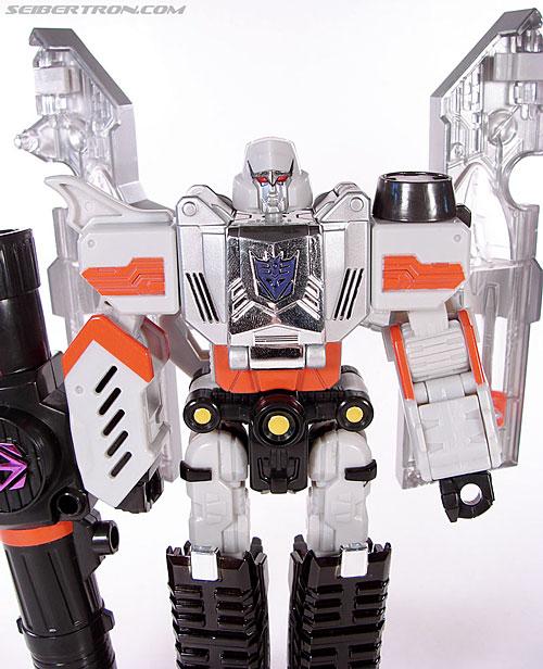 Transformers Henkei Megatron (Image #48 of 126)
