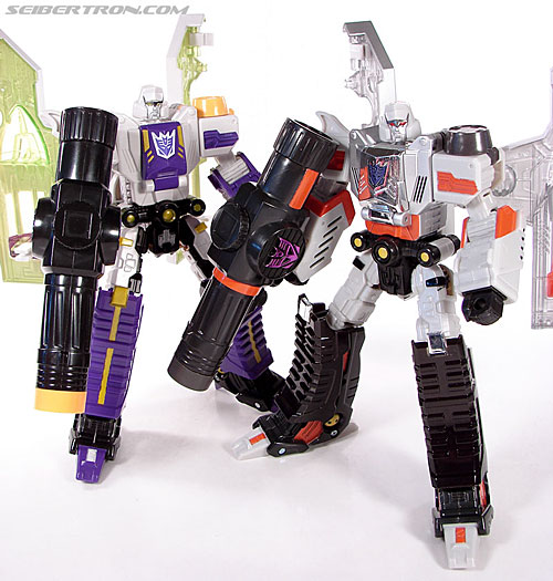 Transformers News: Top 5 Transformers Toys whose Takara version was Better than Hasbro's