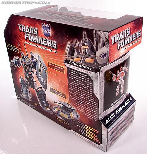 Transformers Henkei Onslaught (Image #6 of 124)
