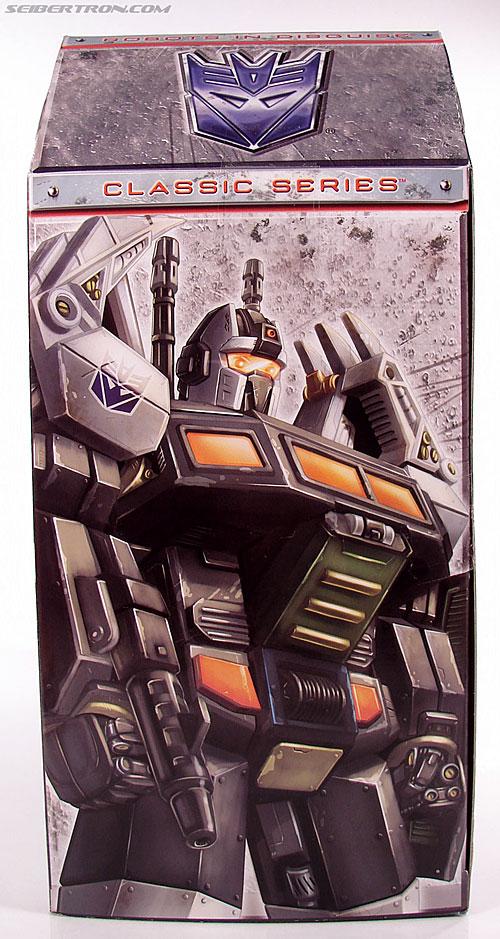 Transformers Henkei Onslaught (Image #11 of 124)