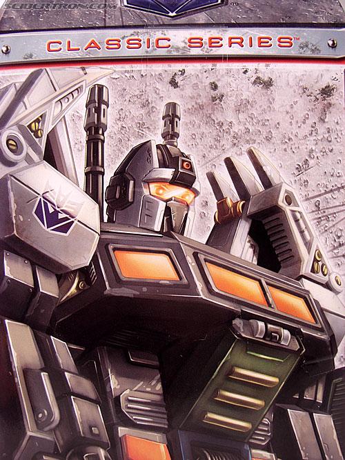 Transformers Henkei Onslaught (Image #12 of 124)