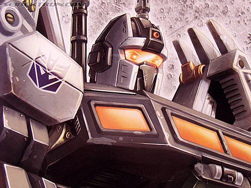 Transformers Henkei Onslaught (Image #13 of 124)