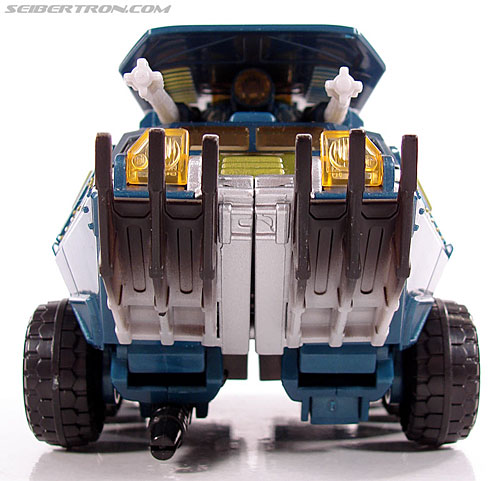 Transformers Henkei Onslaught (Image #20 of 124)