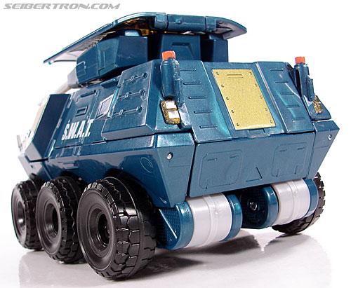 Transformers Henkei Onslaught (Image #27 of 124)