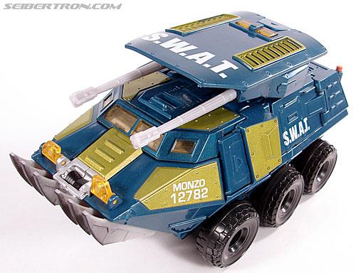 Transformers Henkei Onslaught (Image #30 of 124)