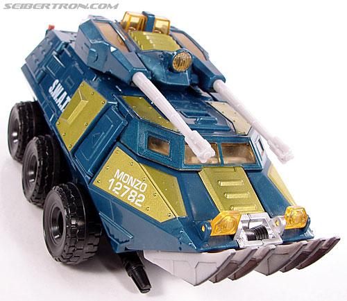 Transformers Henkei Onslaught (Image #33 of 124)