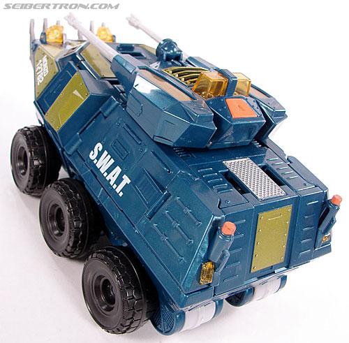 Transformers Henkei Onslaught (Image #36 of 124)