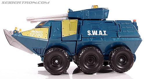 Transformers Henkei Onslaught (Image #37 of 124)