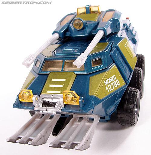 Transformers Henkei Onslaught (Image #39 of 124)