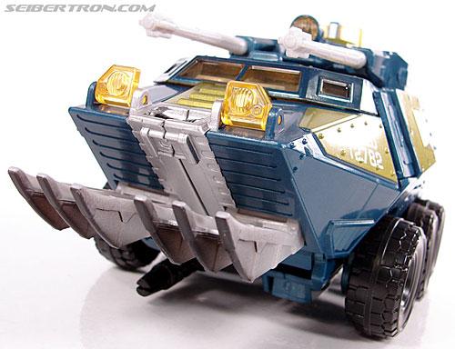 Transformers Henkei Onslaught (Image #40 of 124)