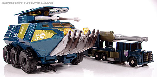 Transformers Henkei Onslaught (Image #46 of 124)