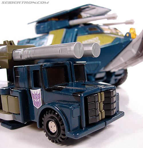 Transformers Henkei Onslaught (Image #48 of 124)