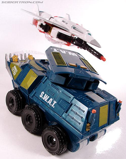 Transformers Henkei Onslaught (Image #49 of 124)