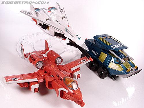 Transformers Henkei Onslaught (Image #50 of 124)