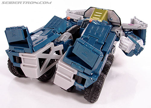 Transformers Henkei Onslaught (Image #74 of 124)