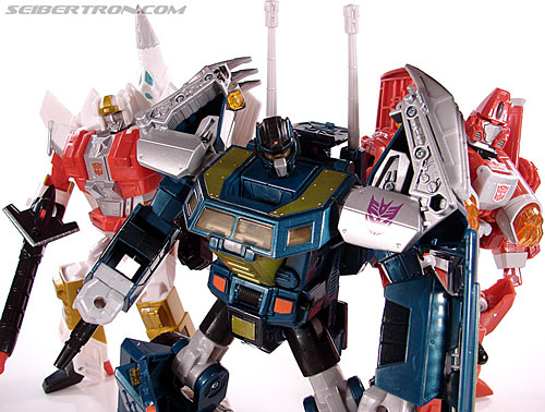 Transformers Henkei Onslaught (Image #123 of 124)