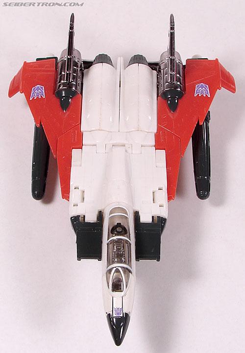 Transformers Henkei Ramjet (Image #13 of 85)