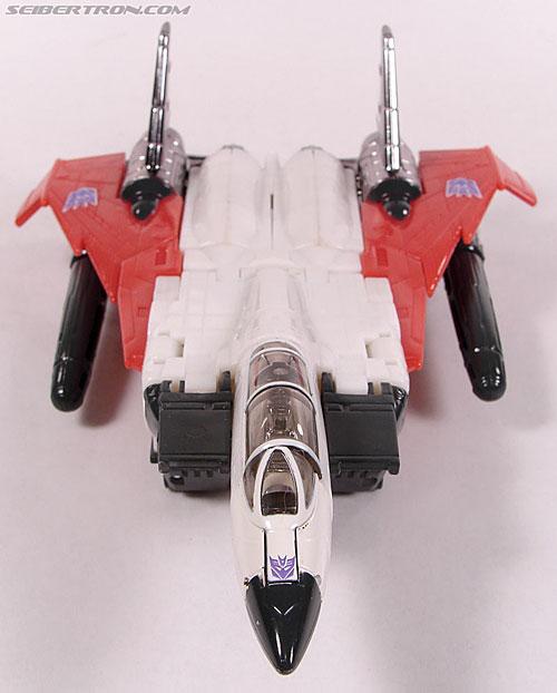 Transformers Henkei Ramjet (Image #14 of 85)